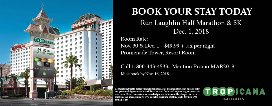Golden Nugget Laughlin 61 69  UPDATED 2018 Prices