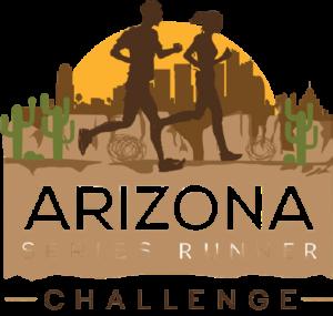Arizona series runner challenge