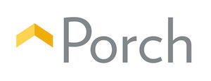 Porch Logo Standard